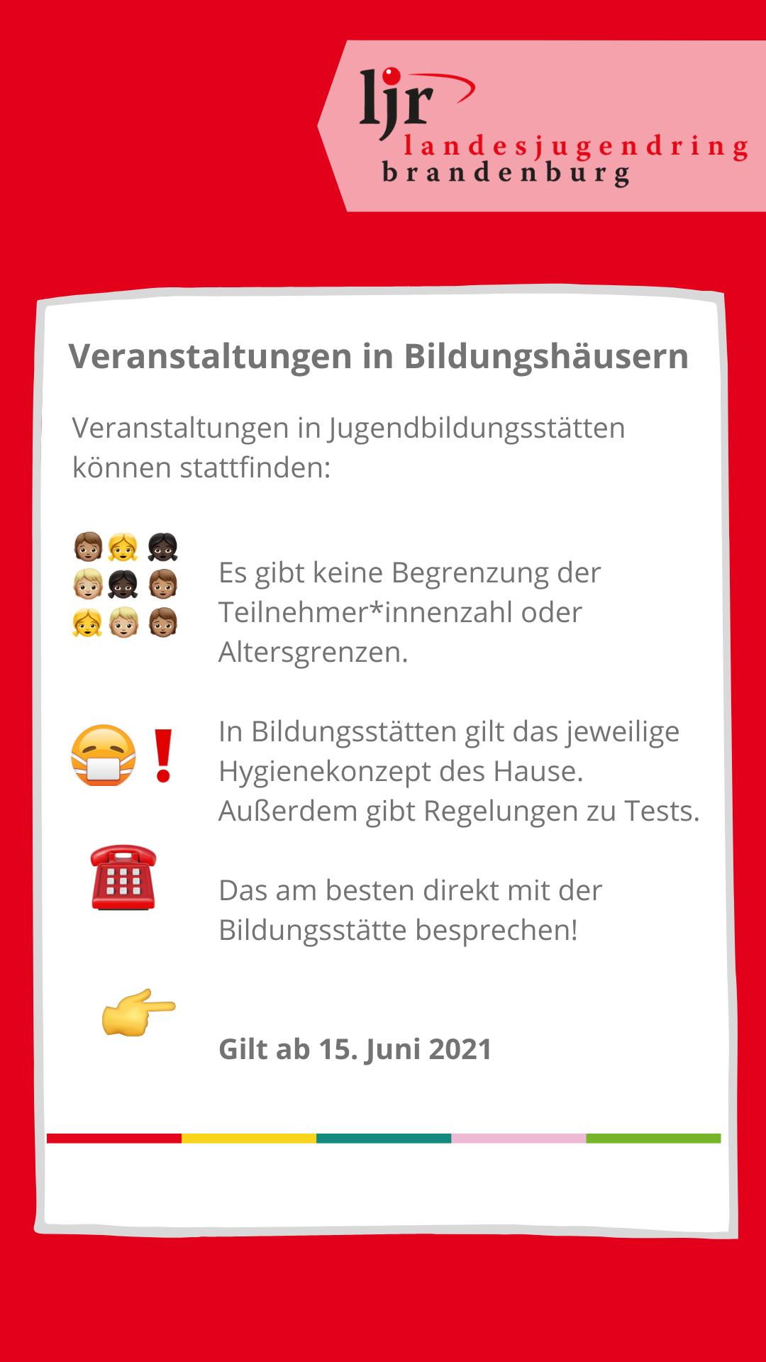 https://www.ljr-brandenburg.de/wp-content/uploads/2021/06/210615_CoronaRegelnInstaStory-1.png