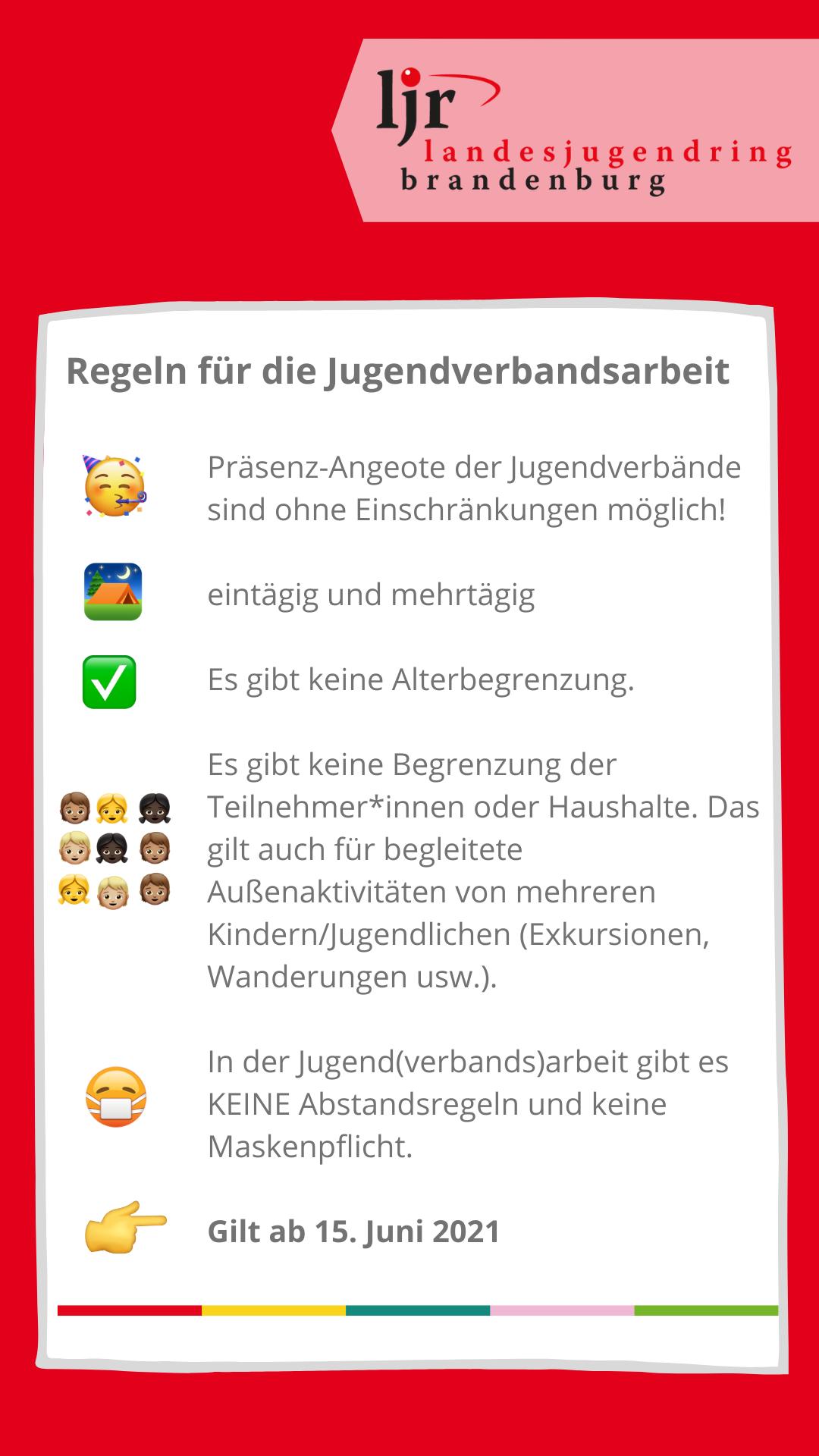 https://www.ljr-brandenburg.de/wp-content/uploads/2021/06/210615_CoronaRegelnInstaStory-2.png