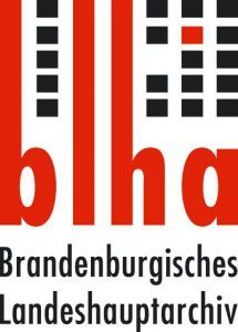 blha_Logo_Farbe_Text_92KB