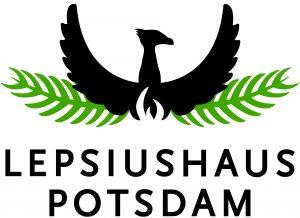 Logo_Lepsiushaus